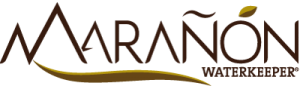 logo_rgb400